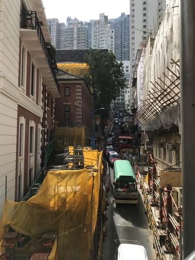 中環街並02