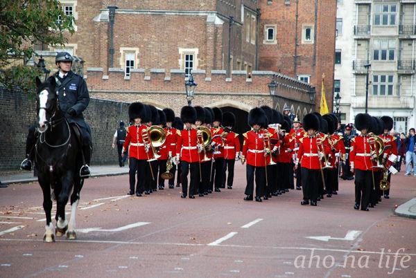 BuckinghamPalace03