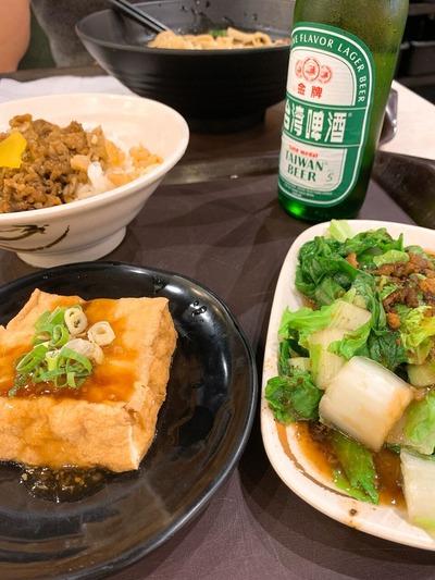 微風台北車站3