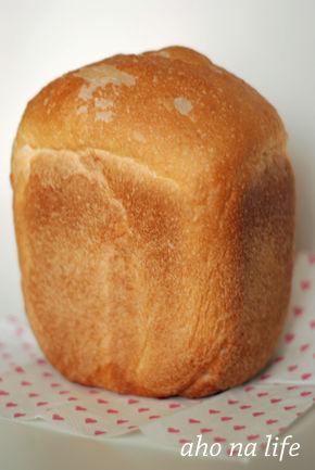 20120311食パン01