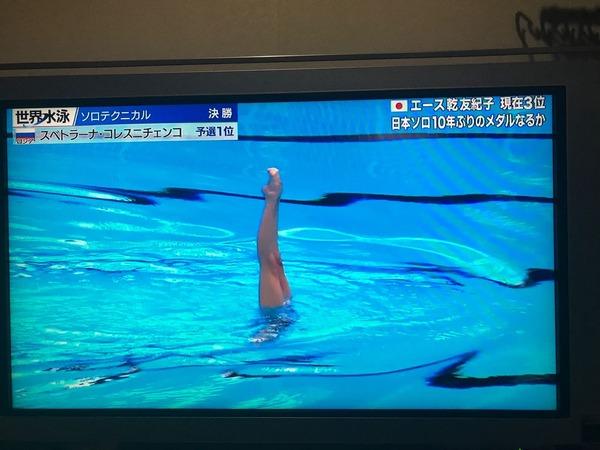 世界水泳02