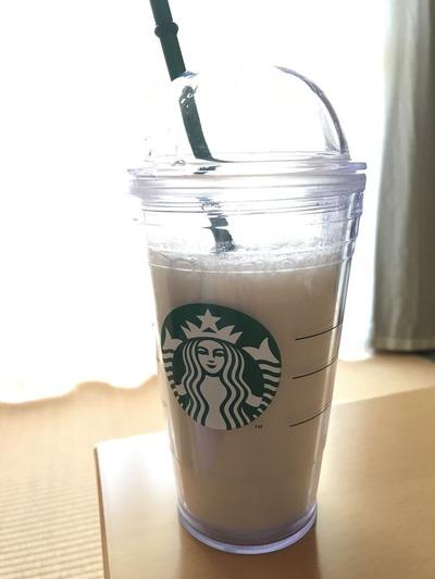 甘酒豆乳プロテイン