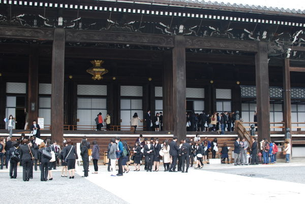 西本願寺02