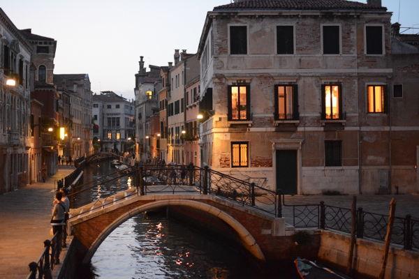 ヴェネツィア16