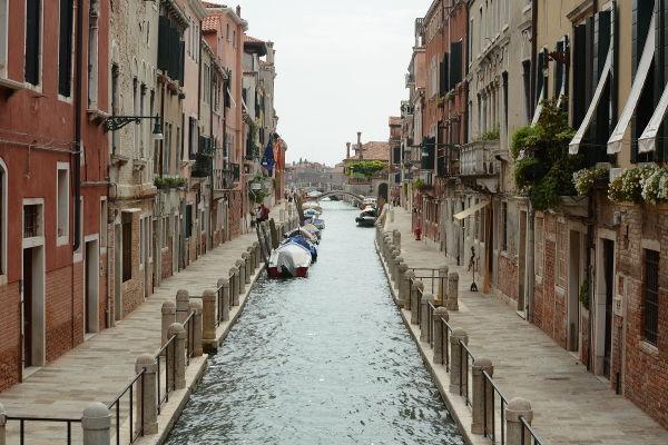 ヴェネツィア7