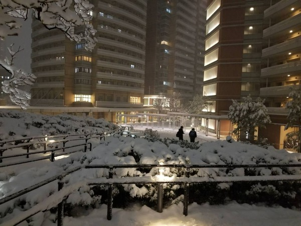 0122雪04