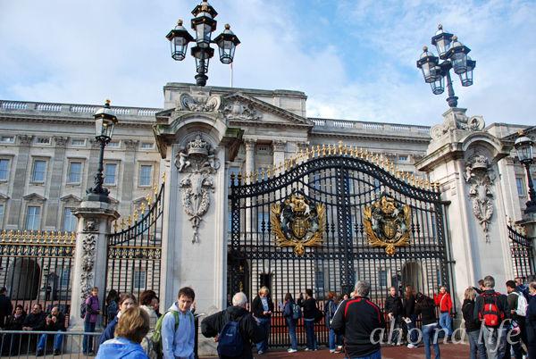 BuckinghamPalace01