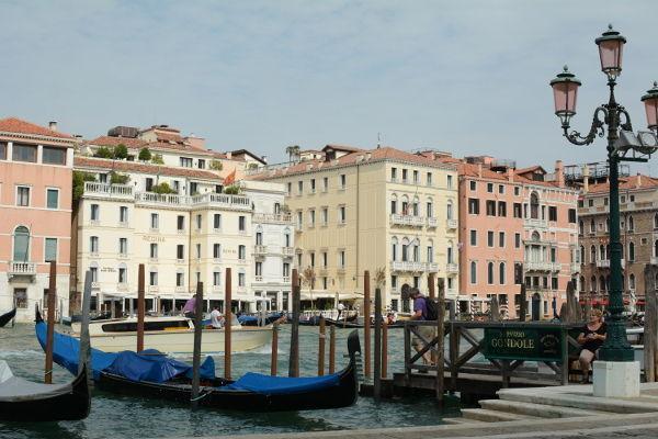 ヴェネツィア8