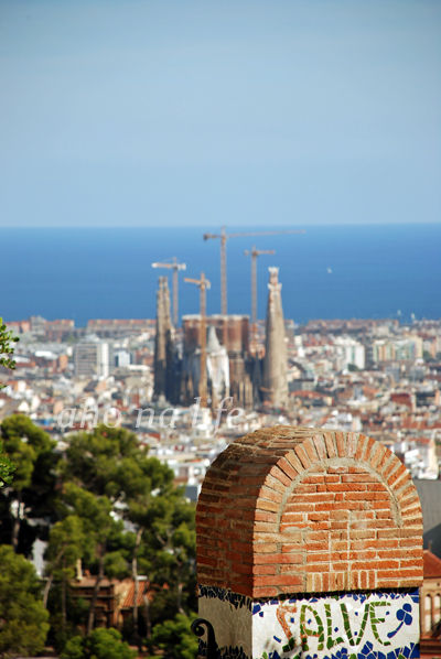 Guell06