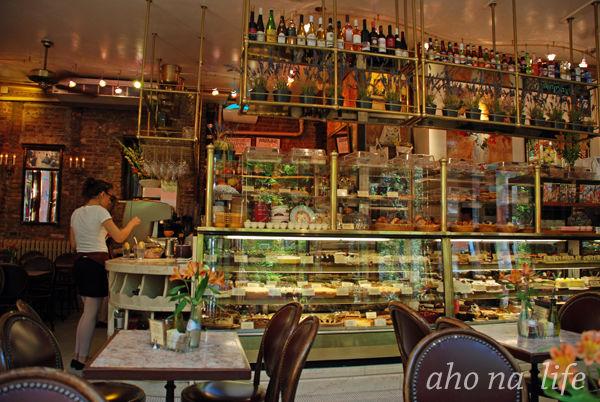 CafeLalo02