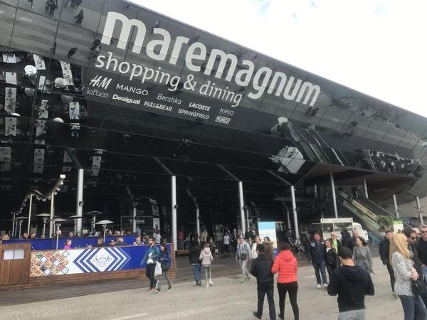 マラマグナム02