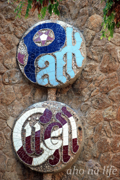 Guell08