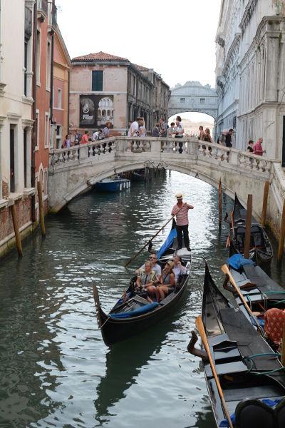 ヴェネツィア14