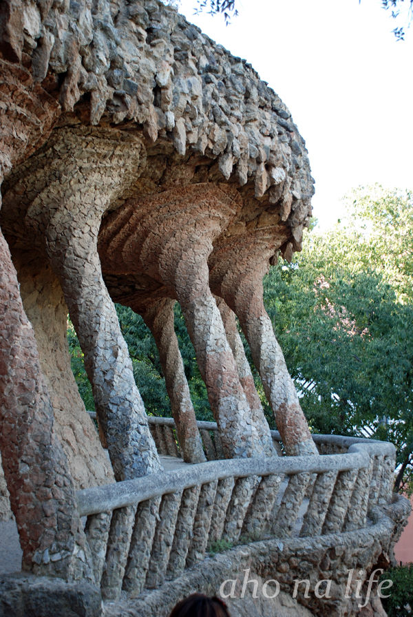 Guell07