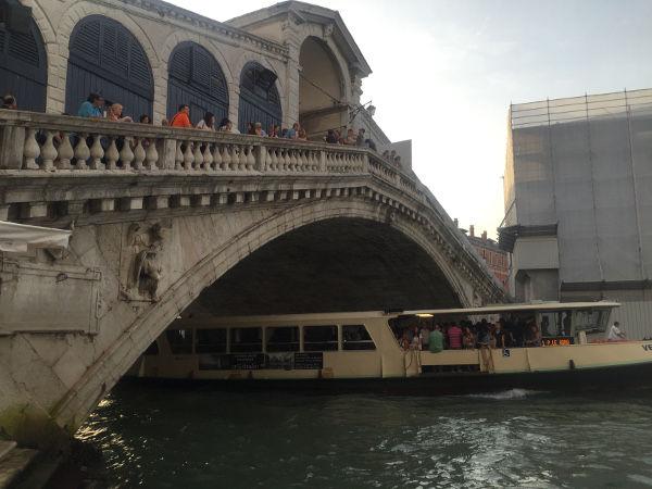 ヴェネツィア12