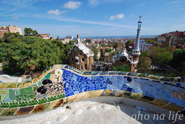 Guell04