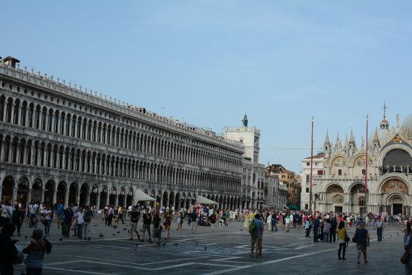 ヴェネツィア11