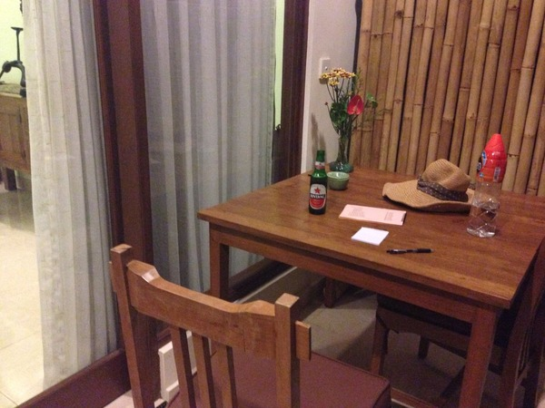 TheVillageGuestHouse04