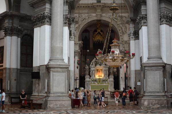 ヴェネツィア9