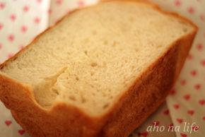 20120311食パン02