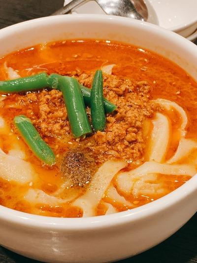 Xian麺