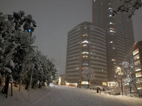 0122雪05