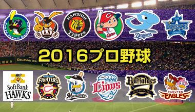 baseball2016-f160118