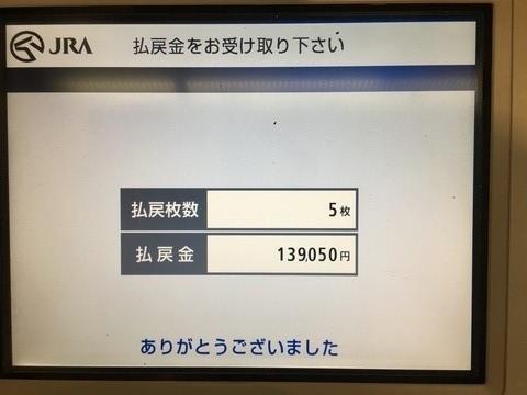 36F2A724-8E60-4D4F-B6D7-30321D706CCE