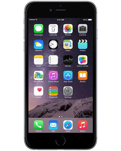 softbank-iphone6