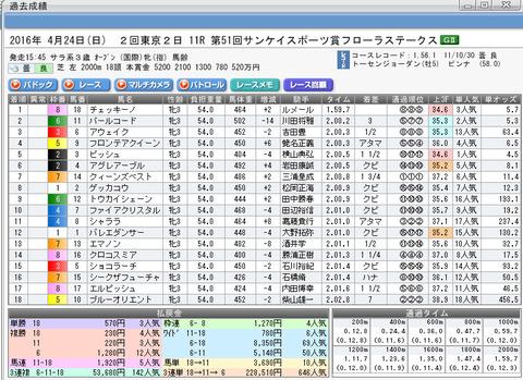 bandicam 2017-04-18 17-59-04-333