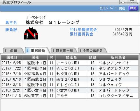 bandicam 2017-05-04 12-02-09-474