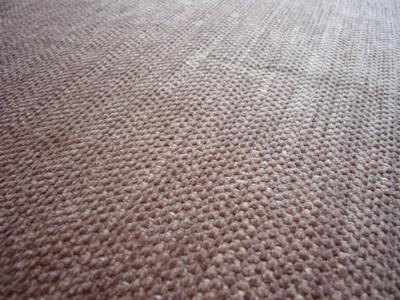 sofa cover2