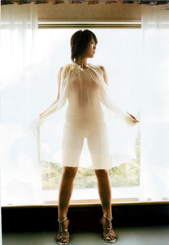 http://livedoor.blogimg.jp/aconbini/imgs/a/2/a2ef133f.jpg