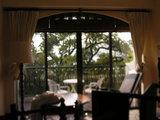 マカオホテル客室