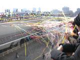 離横浜テープ2