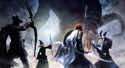 神ゲーとクソゲーで評価真っ二つのゲーム アクションゲーミングPS4!