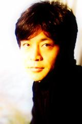 tetsu_tanaka