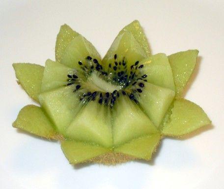 Kiwi-Lotus_DSCN4060