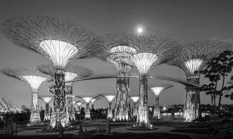 singapore_gallery_08