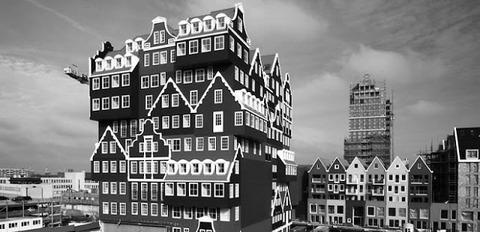 inntel-hotels-amsterdam-zaandam-mosh-top