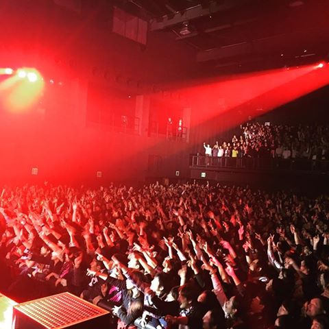 Thanks nagoya see you soon inaba salas chubby for Sala groove