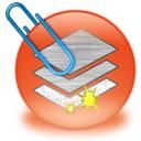 Mac Osx 用 ファイル圧縮ソフト パスワード付も簡単に作成できます 鈴木宏治のブログ