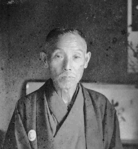 飯村丈三郎 鈴木宏治のブログ : 飯村丈三郎先生の勉強会をはじめました