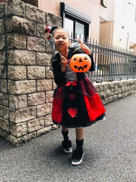 mchan_halloween
