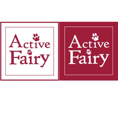 activefairy-ロゴ
