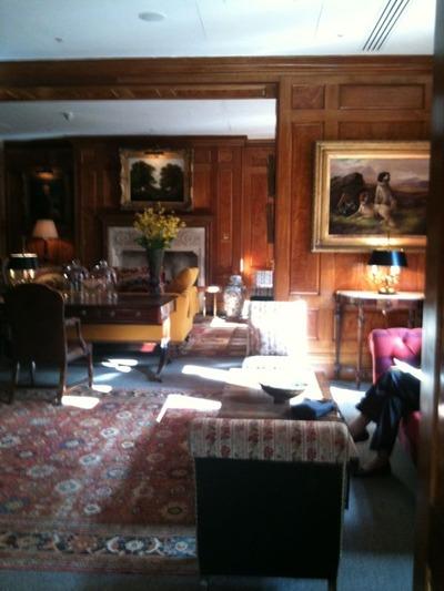 british interior4