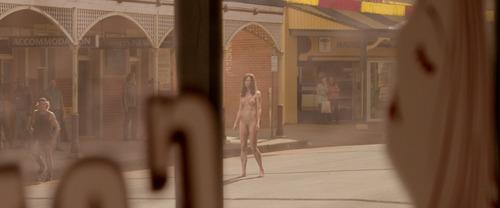 KidmanNicole-Strangerland (3)