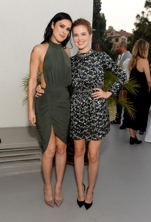 rumer-willis-attends-the-dinner (4)