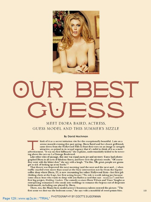 Diora Baird - Playboy August 2005 (15)