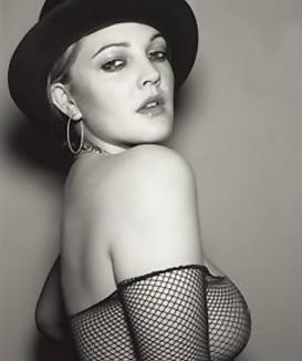 Drew_Barrymore_Esquire_10-2001_04